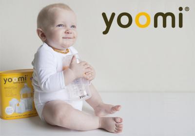 yoomi-main000