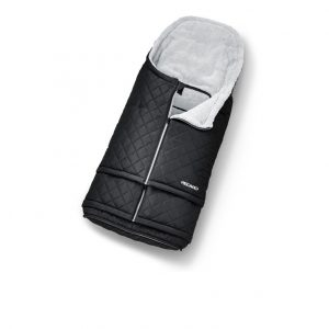 RECARO-Vario-Footmuff_1Small1
