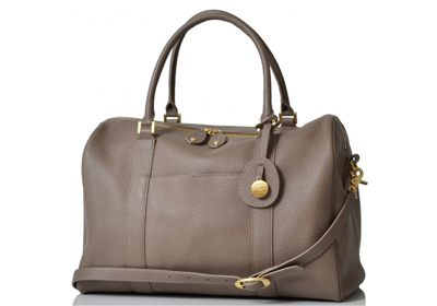 Luxury Changing bag