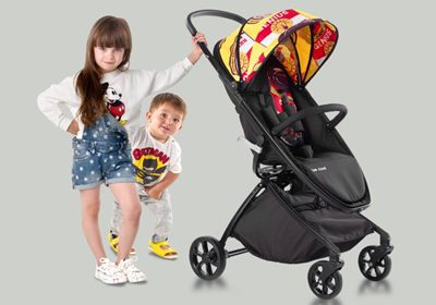becool_strollers