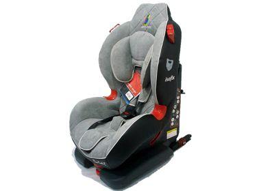 pierre cardin car seat