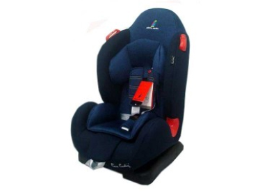 pierre-cardin-carseat