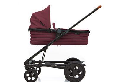 sead_-strollers
