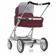 seed-kinderwagen-stroller-papilio-chassis-silver-carry-cot-marsala-colorkit-marsala-ll-black-angle_600x600_compressed