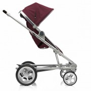 seed-kinderwagen-stroller-papilio-chassis-silver-seatwithfr-marsala-colorkit-marsala-ll-black-side_600x600_compressed