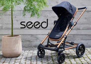 seed main
