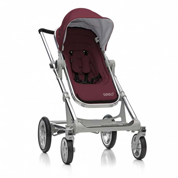 seed-papilio-stroller-kinderwagen-chassis-silver_seat-marsala_ll-black_nl_1024x102457e8f0e725553_600x600_compressed