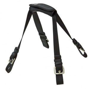 straps_1024x1024_72dpi_600x600