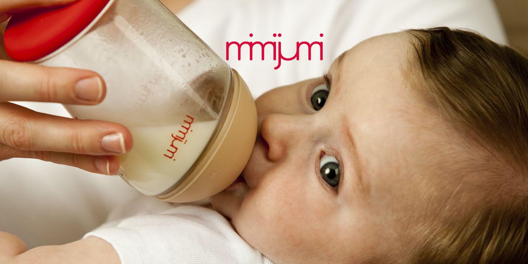 mimijumi_s1_000