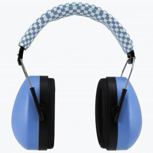 BV-71_8712412676415_ONLY the HEADPHONE (4)