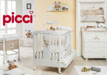 Picci collection