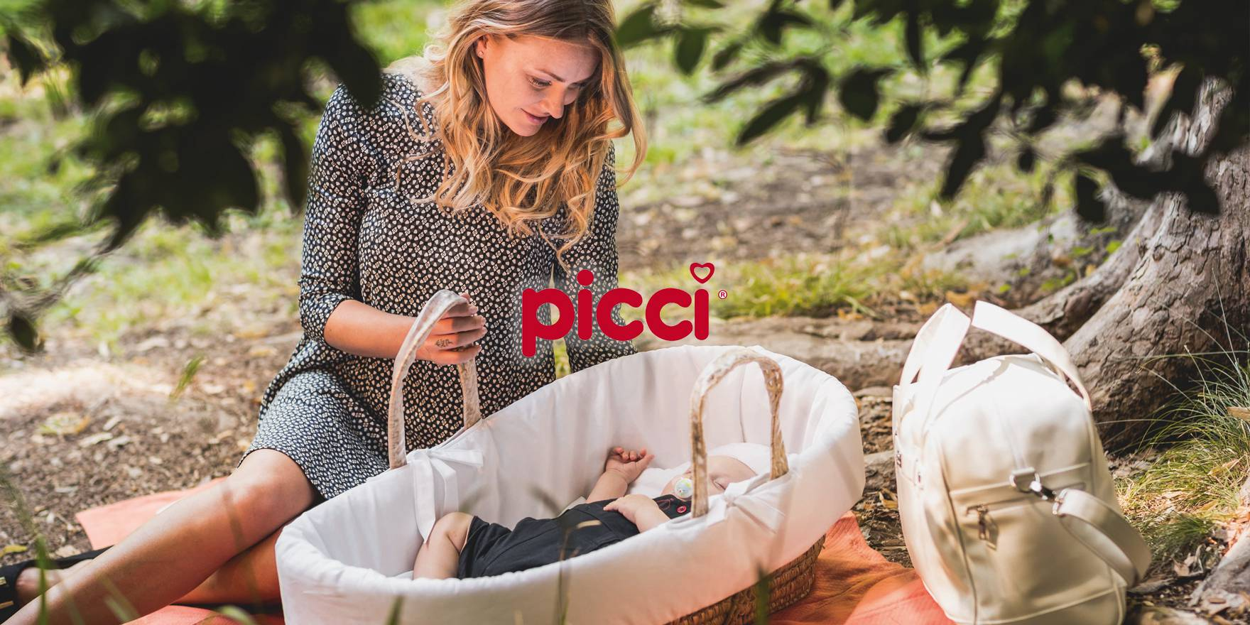 Picci_0