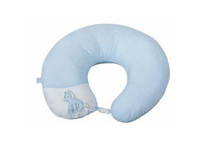 cushions_00