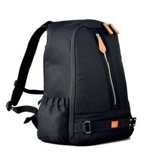 Picos-pack-front-260011