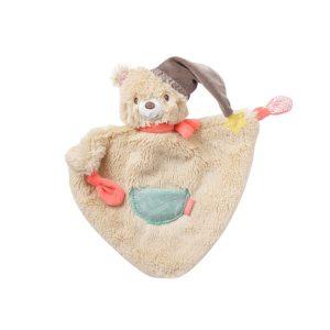 Cuddlefriend Bear_060140