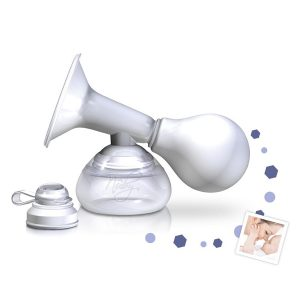 Breast Express™ pump – 90ml