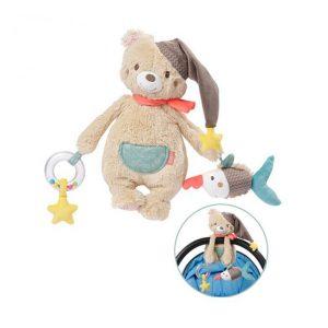 babyfehn-60195