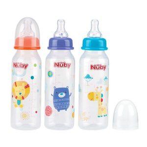 Nuby-NV03004-240ml-1_c